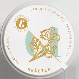 Landolls Kräuter
